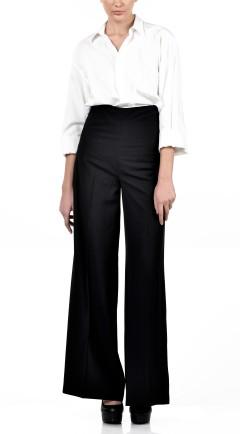 pantaloni SAMY