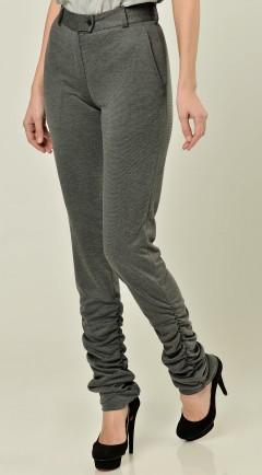 pantalon P601