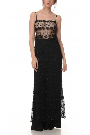 rochie HOLY