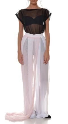 pantaloni WITH
