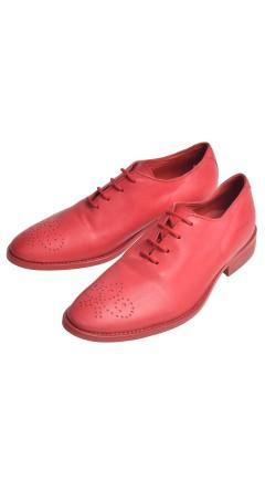 pantofi AL 03