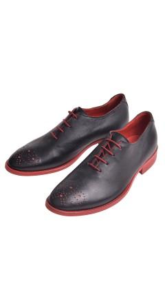 pantofi AL 02