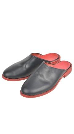 pantofi CL 02