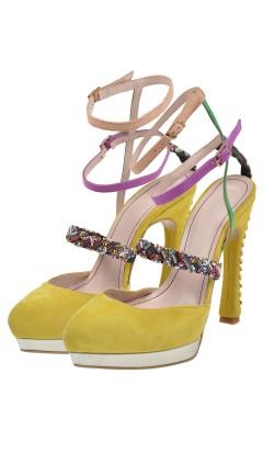 sandale MARGO 01