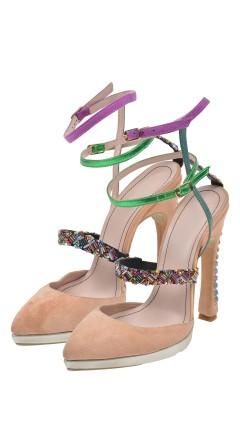 sandale MARGO 02