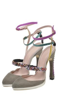 sandale MARGO 03
