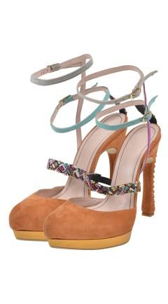 sandale MARGO 04