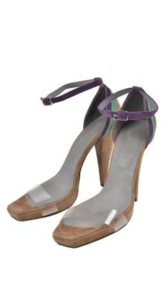 sandale CHIC 02