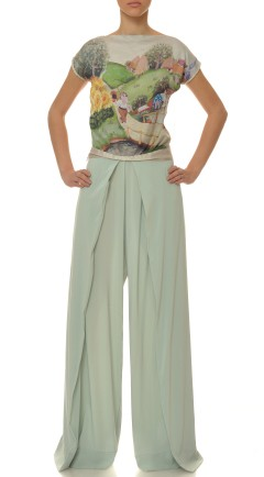 pantalon DAPHNE