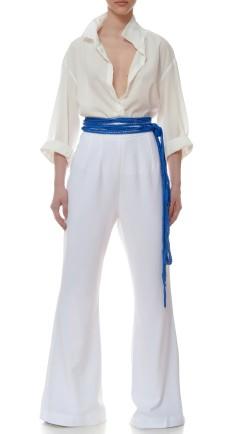 pantaloni LILI